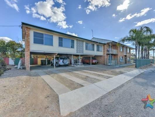 4/2 Vera Street, South Tamworth, NSW, 2340