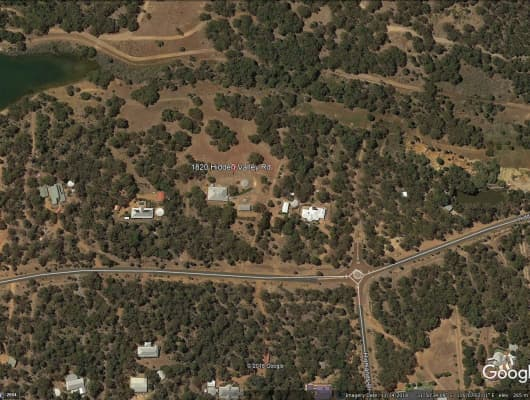 1820 Hidden Valley Rd, Parkerville, WA, 6081