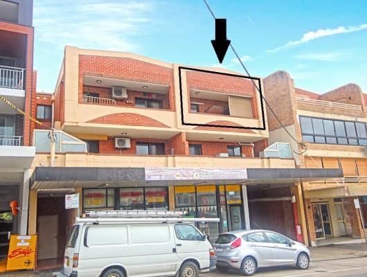 10/184 Haldon St, Lakemba, NSW, 2195