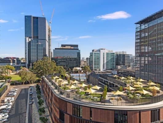 901/6 Charles St, Parramatta, NSW, 2150