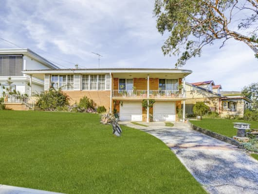 30 Queens Road, Connells Point, NSW, 2221
