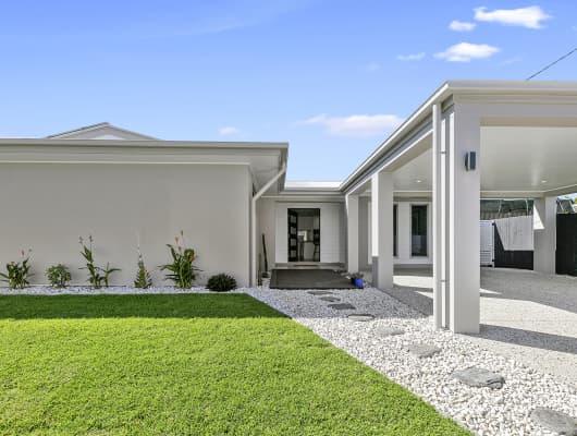 9 Narambi Street, Warana, QLD, 4575