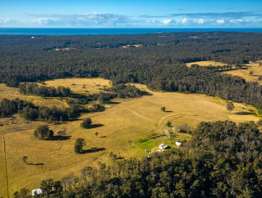 36 Koorak Place, Rainbow Flat, NSW, 2430