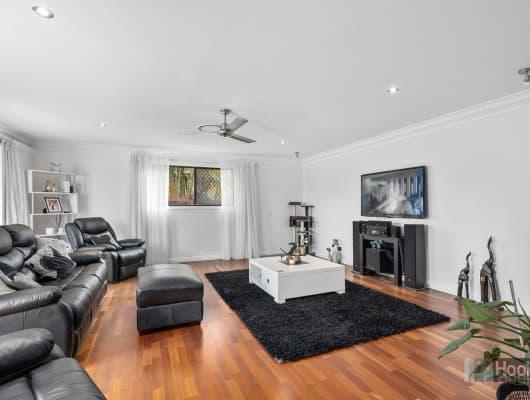 3 Maldon Ct, Helensvale, QLD, 4212