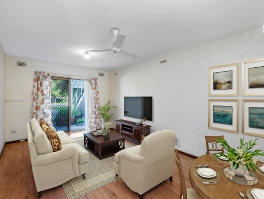 5/66 Central Avenue, Maylands, WA, 6051