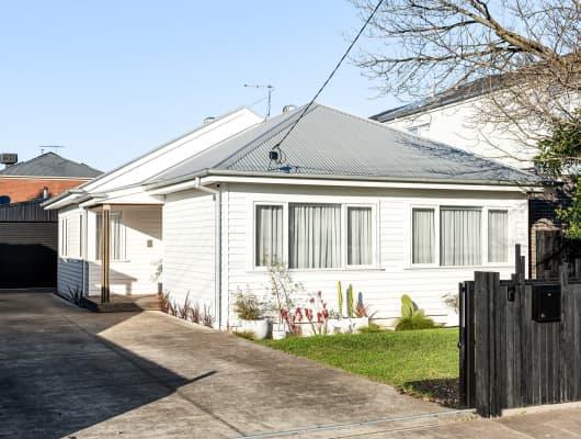 15 Kaumple Street, Pascoe Vale, VIC, 3044