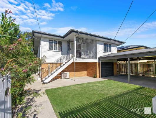 26 Ellamark Street, Banyo, QLD, 4014