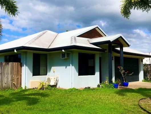 6 Nicholson Close, White Rock, QLD, 4868