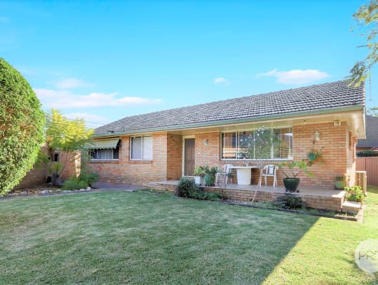 58 Myall Street, Oatley, NSW, 2223
