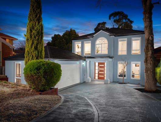 26 Prospect Hill Dr, Bundoora, VIC, 3083