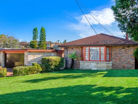 4 Evelyn Street, Baulkham Hills, NSW, 2153