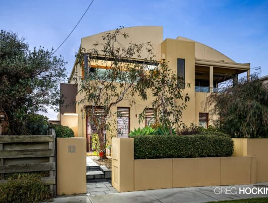 18A Bayview St, Williamstown, VIC, 3016