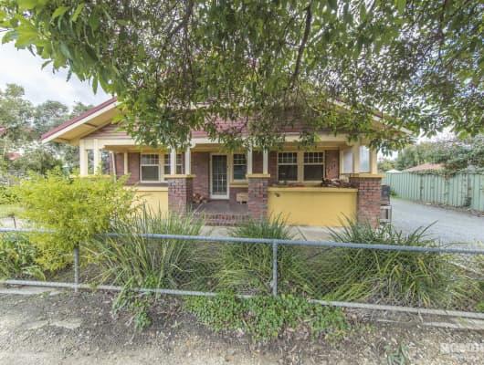3 Hobbs St, Tanunda, SA, 5352