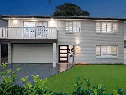181 Bateau Bay Road, Bateau Bay, NSW, 2261