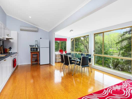 605 Settlers Road, Lower Macdonald, NSW, 2775