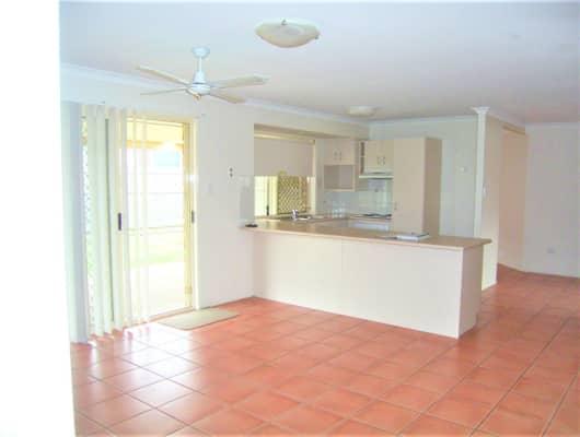 17 Glenwood Place, Hemmant, QLD, 4174