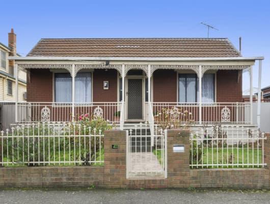 147 Kilgour Street, Geelong, VIC, 3220