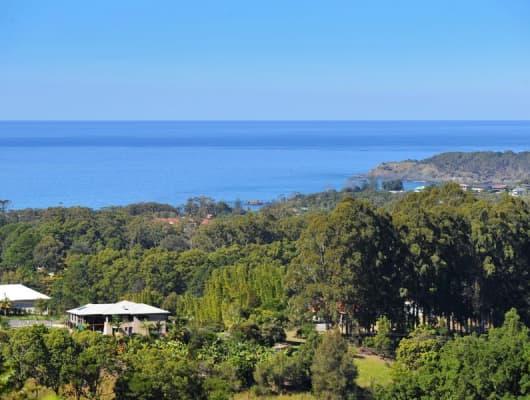 2/90 Rippingale Road, Korora, NSW, 2450