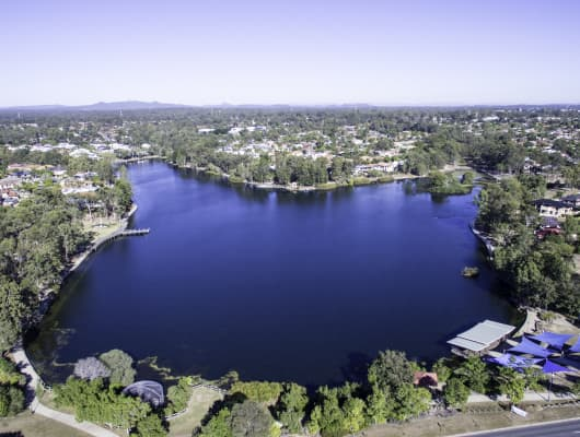 7 Ibis Circuit, Forest Lake, QLD, 4078