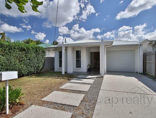 46 Larwill Ave, Northgate, QLD, 4013