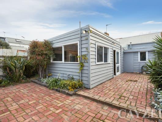 30 Cambridge St, Port Melbourne, VIC, 3207