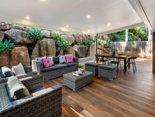 7/85 View Cres, Arana Hills, QLD, 4054