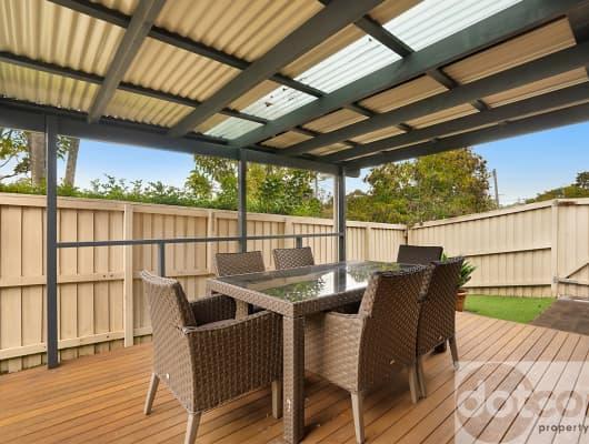 1/4 Lushington St, East Gosford, NSW, 2250