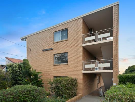 5/191 Gladstone Road, Highgate Hill, QLD, 4101