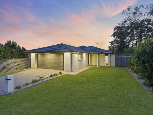10 Raynuha Court, Ormeau, QLD, 4208
