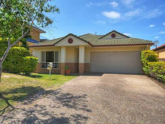 7 Alexandrina Drive, Varsity Lakes, QLD, 4227