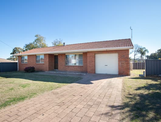 48 Calala Ln, Calala, NSW, 2340