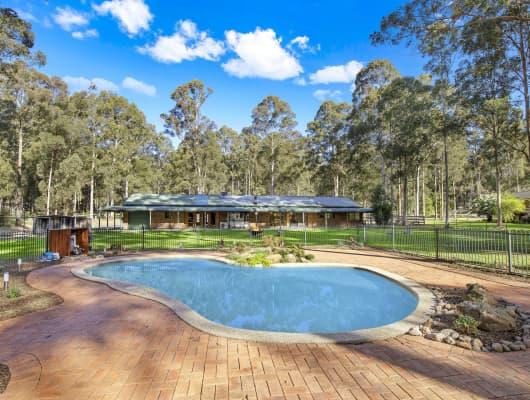 28 Parkridge Dr, Jilliby, NSW, 2259