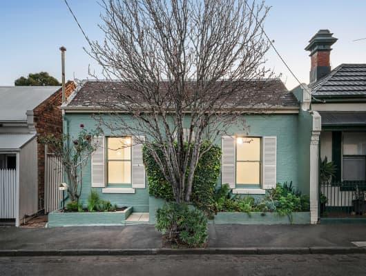 4 Napier Place, South Melbourne, VIC, 3205