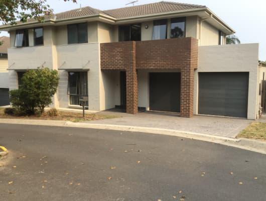 Tallowwood Court, Dundas, NSW, 2117