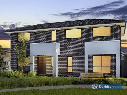 13 Scarlet Beach Street, Bardia, NSW, 2565