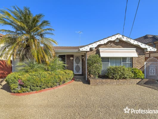 51 Gibson Ave, Padstow, NSW, 2211