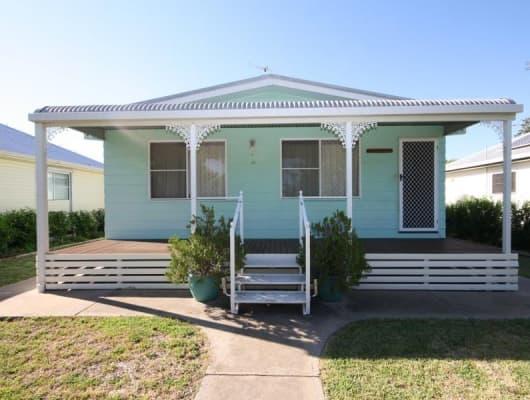 10 Alma Street, Wee Waa, NSW, 2388