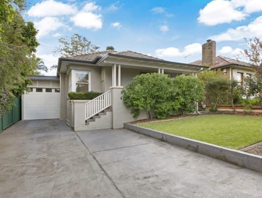 22 Trumble Avenue, Ermington, NSW, 2115