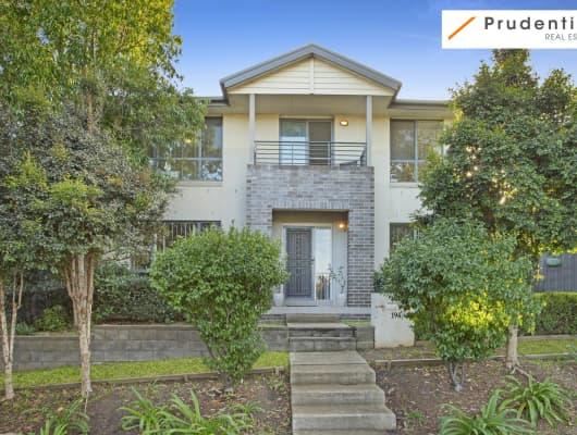 194 Richardson Road, Spring Farm, NSW, 2570