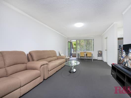 2/36 Lane St, Wentworthville, NSW, 2145