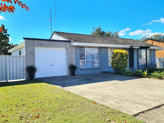 91 South Street, Tuncurry, NSW, 2428