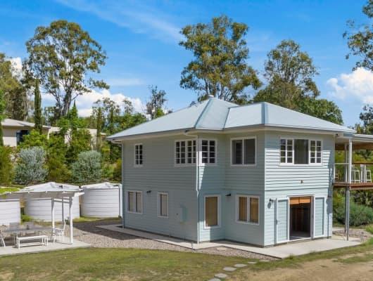 22 Claffey Road, The Dawn, QLD, 4570