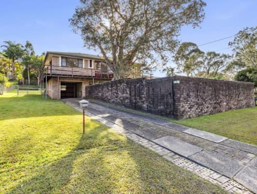 35 Gillibri Crescent, Sawtell, NSW, 2452