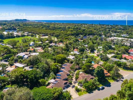 5/26 Beech Drive, Suffolk Park, NSW, 2481