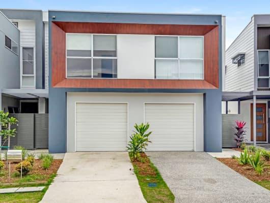 71 Evergreen View, Robina, QLD, 4226