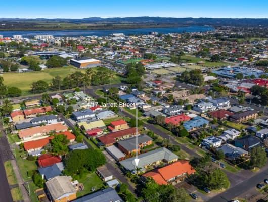 4/17 Jarrett St, Ballina, NSW, 2478
