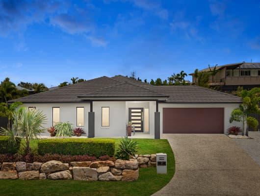 2 Breamlea Terrace, Upper Coomera, QLD, 4209