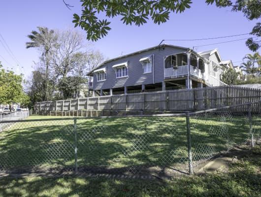 53 Rawnsley Street, Dutton Park, QLD, 4102