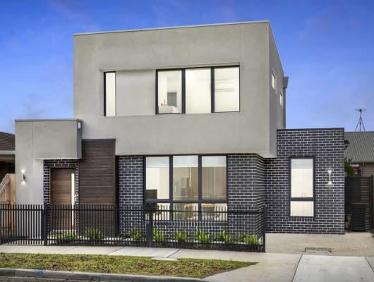2A Richelieu Street, West Footscray, VIC, 3012