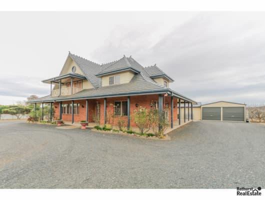 3 Melrose Drive, Raglan, NSW, 2795